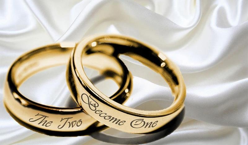 64d93d666355a43c4a86679a030d35b6 l - Tính tuổi kết hôn khi không rõ ngày sinh