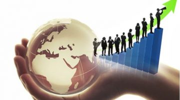 doanh nghiep 360x200 - Đăng ký thành lập doanh nghiệp