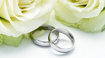ket hon khac tinh 360x200 - Đăng ký kết hôn khác tỉnh có được không?