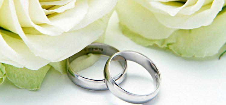 ket hon khac tinh 750x350 - Đăng ký kết hôn khác tỉnh có được không?