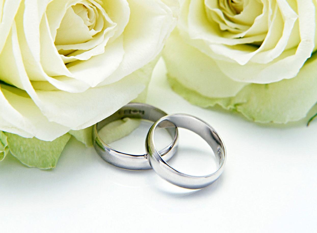 ket hon khac tinh - Đăng ký kết hôn khác tỉnh có được không?