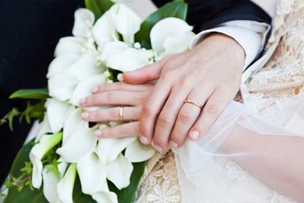 ket hon tai noi tam tru - Có được đăng ký kết hôn ở nơi tạm trú không?