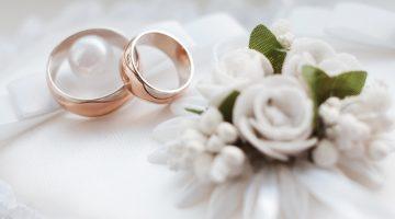 shutterstock 260323670 360x200 - Có được đăng ký kết hôn ở nơi tạm trú không?