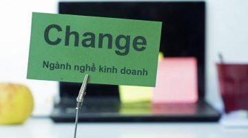 thay doi nganh nghe kinh doanh 360x200 - Thủ tục đăng ký bổ sung, thay đổi ngành, nghề kinh doanh