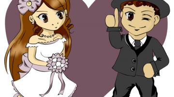 tuoi ket hon 360x200 - Tính tuổi kết hôn khi không rõ ngày sinh