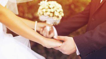 10 loi ich tuyet voi khi ket hon som 0 360x200 - Thủ tục đăng ký kết hôn