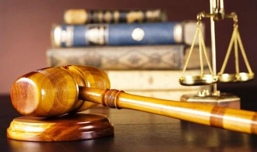 1 PZQP - Thẩm quyền giải quyết tranh chấp đất đai