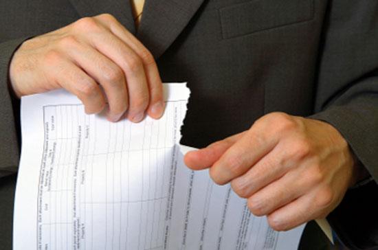 B8690FD183C1EBA2B3D238C40B5579D2 - Người sử dụng lao động đơn phương chấm dứt hợp đồng lao động