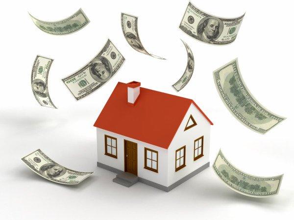 Make Money With Your Own Home 600x450 - Chuyển nhượng quyền sử dụng đất khi không có sự đồng ý của các thành viên đồng sở hữu có được không?
