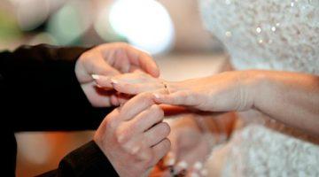 bride commitment glitter groom Favim.com 501618 360x200 - Thẩm quyền giải quyết các vụ việc hôn nhân và gia đình có yếu tố nước ngoài