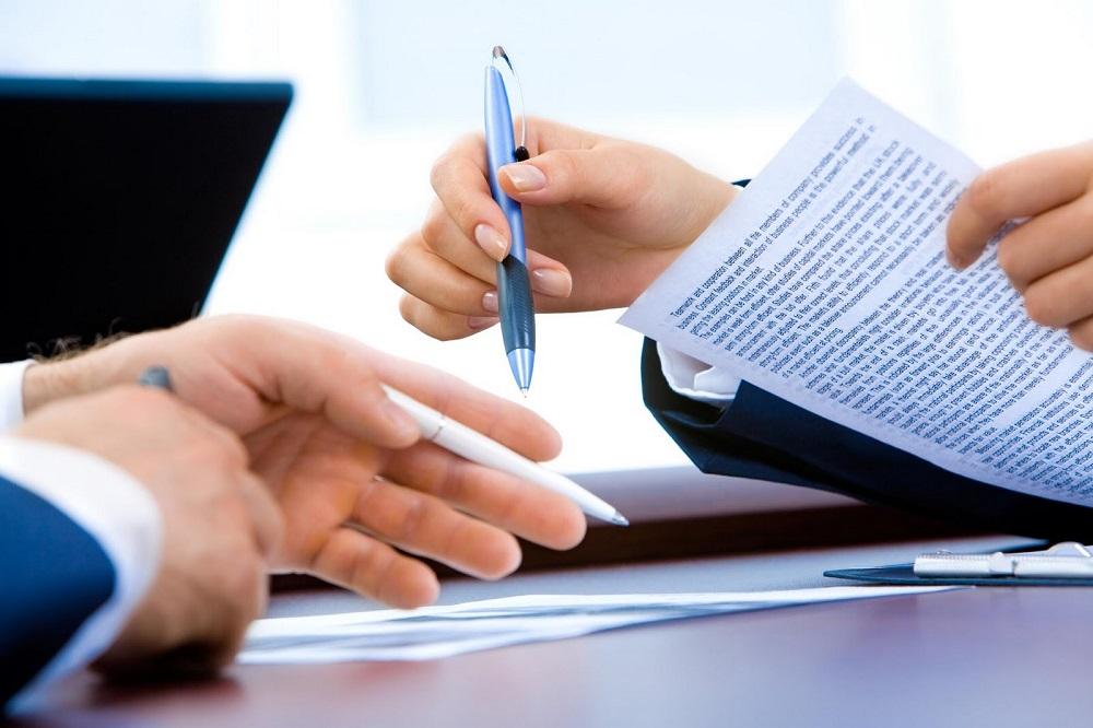 business management CWSI - Thành lập chi nhánh, văn phòng đại diện của doanh nghiệp