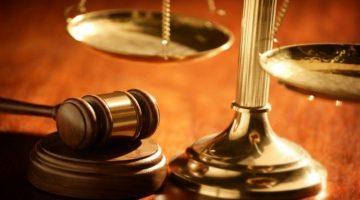chiem giu trai phep tai san 360x200 - Vắng mặt tại phiên tòa