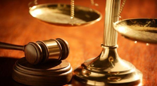 chiem giu trai phep tai san 640x350 - Vắng mặt tại phiên tòa
