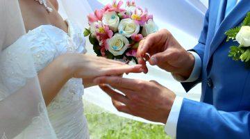 co quan co tham quyen dang ky ke hon voi nguoi nuoc ngoai 360x200 - Cơ quan có thẩm quyền đăng ký kết hôn với người nước ngoài