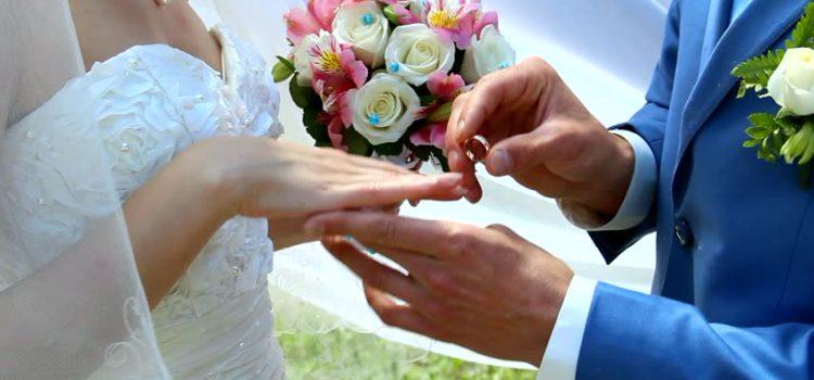 co quan co tham quyen dang ky ke hon voi nguoi nuoc ngoai 750x350 - Cơ quan có thẩm quyền đăng ký kết hôn với người nước ngoài