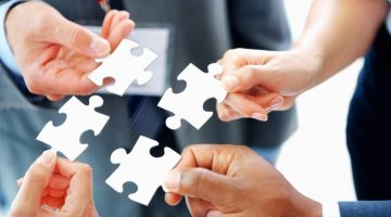 cong ty co phan 360x200 - Quyền và nghĩa vụ của cổ đông phổ thông