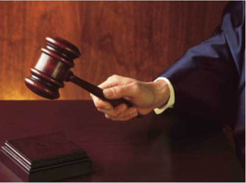 court 6d239 - Giải quyết tài sản trong trường hợp một bên bị Tòa án tuyên bố là đã chết.