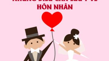 dang ky ket hon khong co CMND 360x200 - Đăng ký kết hôn không có chứng minh thư được không?