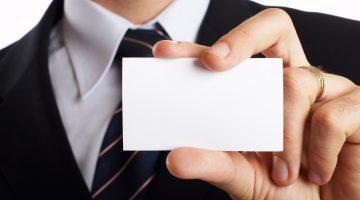 dat ten doanh nghiep 1 360x200 - Những vấn đề cần lưu ý khi đặt tên doanh nghiệp
