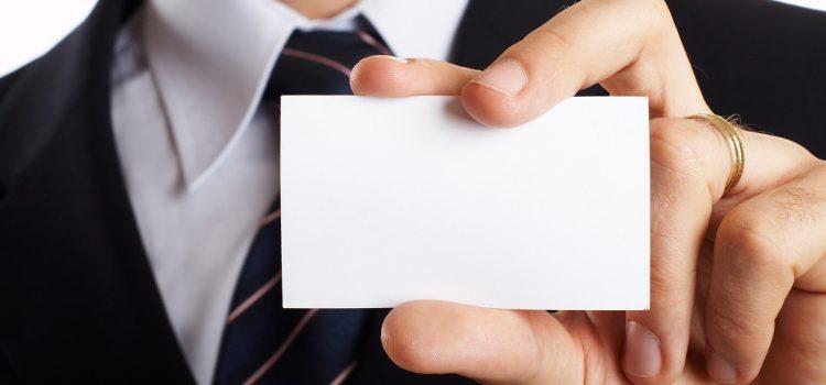 dat ten doanh nghiep 1 750x350 - Những vấn đề cần lưu ý khi đặt tên doanh nghiệp