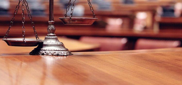 dau tu 750x350 - Tư vấn Luật Hình sự tại Bình Dương