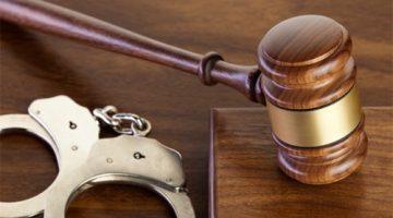 hinh su 360x200 - Khởi tố vụ án hình sự theo yêu cầu người bị hại