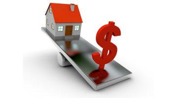 ho kinh doanh 2 360x200 - Trách nhiệm tài sản của hộ gia đình