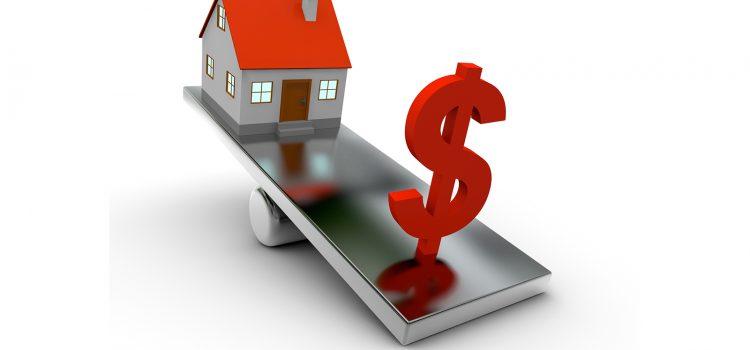 ho kinh doanh 2 750x350 - Trách nhiệm tài sản của hộ gia đình