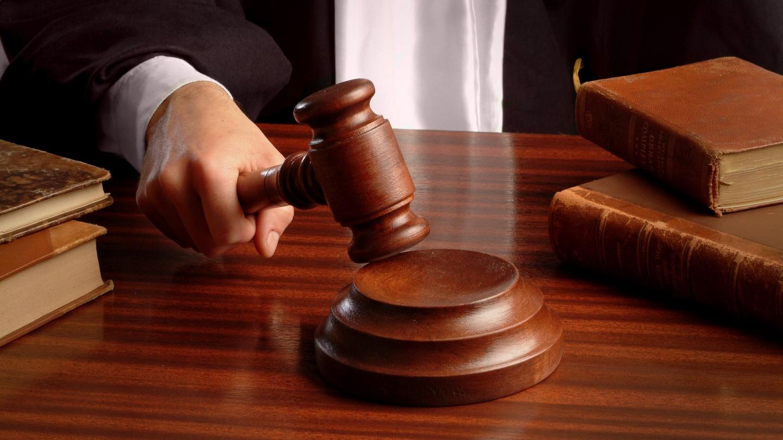image 1 - Thẩm quyền giải quyết tranh chấp đất đai