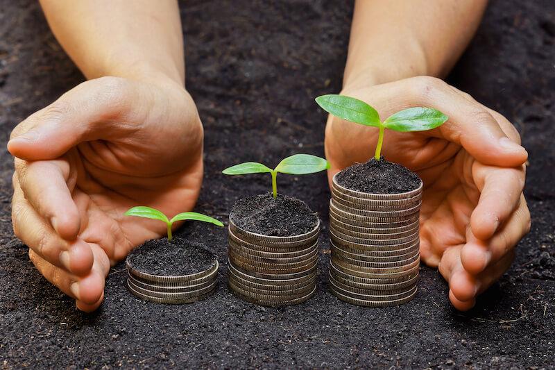 images TmagArticleImages 2009 CSR arab family business - Nghành nghề ưu đãi đầu tư