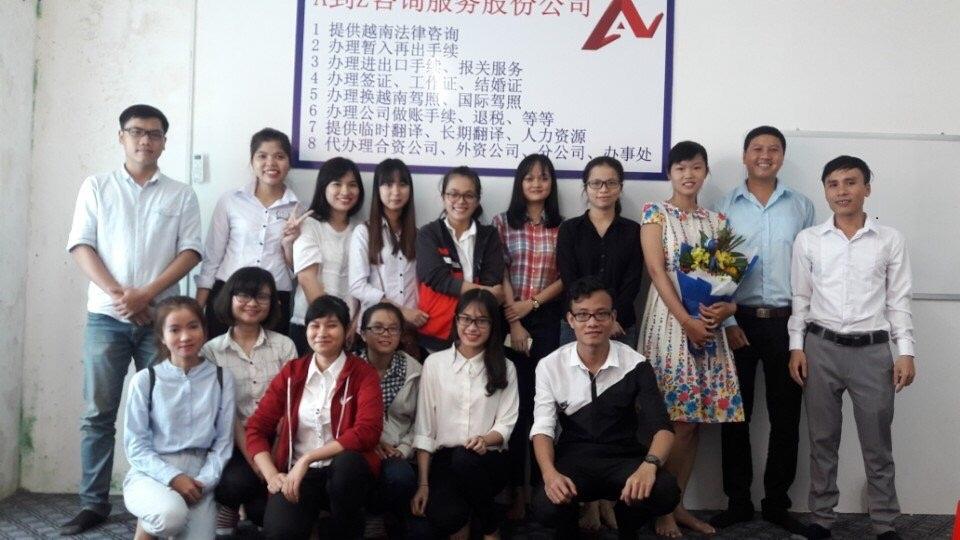 ly hon don phuong - Dịch vụ ly hôn trọn gói - ly hôn đơn phương nhanh