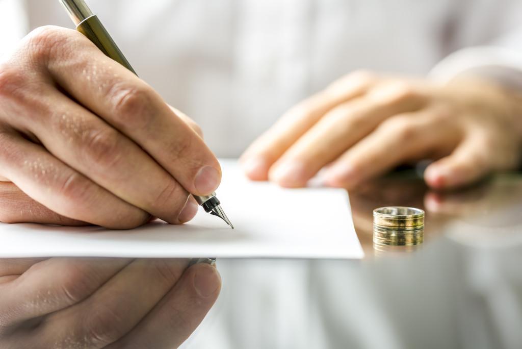ly hon voi nguoi nuoc ngoai - Thẩm quyền giải quyết các vụ việc hôn nhân và gia đình có yếu tố nước ngoài