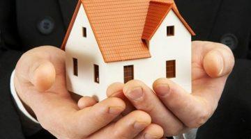 nab arrests 3 in property fraud case 1434869303 8705 360x200 - Tài sản riêng , tài sản chung trong thời kỳ hôn nhân