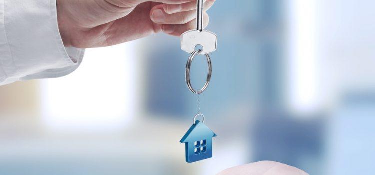 shutterstock 87277576 750x350 - Hợp đồng mua bán thiếu chữ ký bên mua