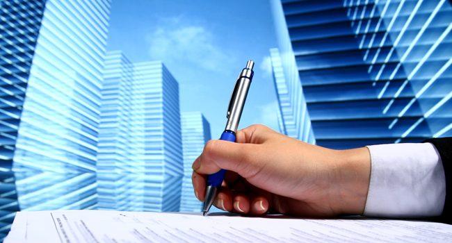 thanh lap chi nhanh van phong dai dien 650x350 - Thành lập chi nhánh, văn phòng đại diện của doanh nghiệp