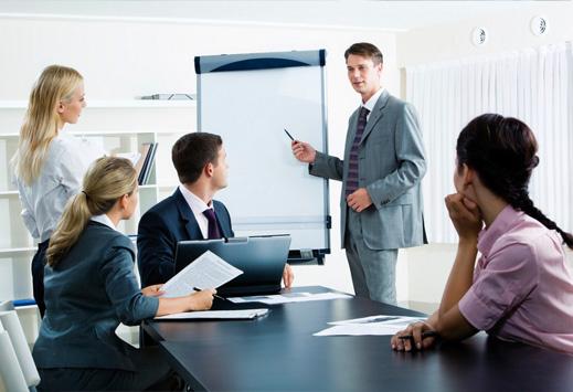 thay doi von dieu le - Thủ tục thay đổi vốn điều lệ của doanh nghiệp