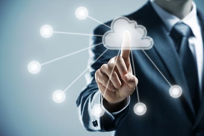 the managed azure advantage part 1 an enterprisecentric solution 1565 40067277 0 14116600 660 - Tội đưa hoặc sử dụng trái phép thông tin trên mạng máy tính, mạng viễn thông, mạng Internet