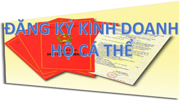 thu tuc dang ky ho kinh doanh 360x200 - Tư vấn về thủ tục đăng ký hộ kinh doanh