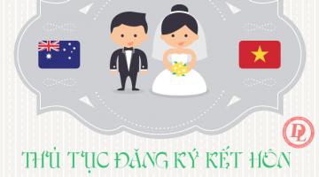 thu tuc ket hon voi nguoi nuoc ngoai 360x200 - Thủ tục đăng ký kết hôn với người nước ngoài