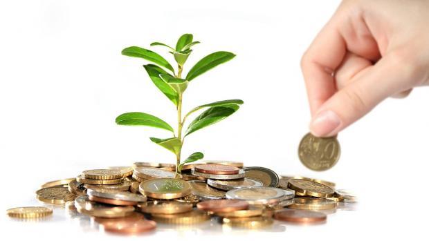 thu tuc thay doi von dieu le - Thủ tục thay đổi vốn điều lệ của doanh nghiệp