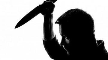 toi co y gay thuong tich 1 360x200 - Tội cố ý gây thương tích hoặc gây tổn hại cho sức khỏe của người khác