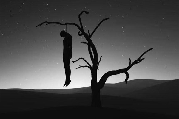 toi giup nguoi khac tu sat - Tội xúi giục hoặc giúp người khác tự sát