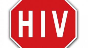 toi lay truyen HIV cho nguoi khac 360x200 - Sự khác nhau giữa tội lây truyền HIV và tội cố ý lây truyền HIV cho người khác