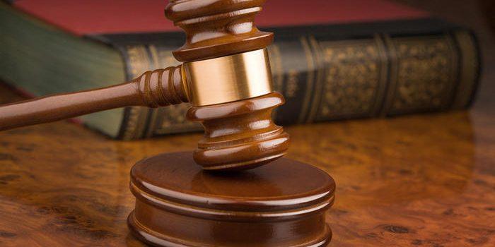 """truong hop cham dut viec giam ho 700x350 - Phân biệt """"tội giết người"""" với tội """"cố ý gây thương tích dẫn tới hậu quả chết người"""""""