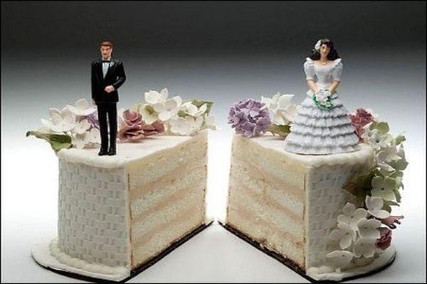 tu van ly hon co yeu to nuoc ngoai - Thẩm quyền giải quyết các vụ việc hôn nhân và gia đình có yếu tố nước ngoài
