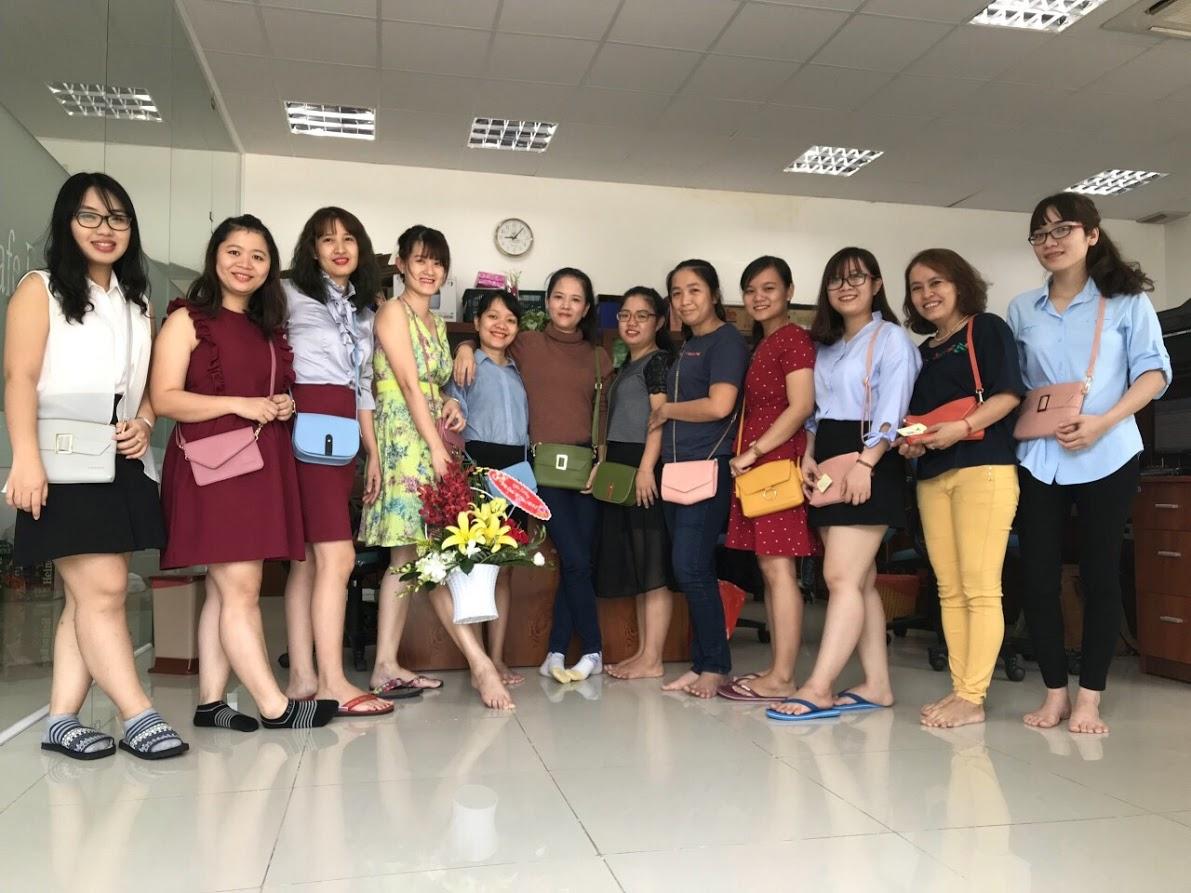 van phong luat su binh duong - Tư vấn luật online chát với luật sư