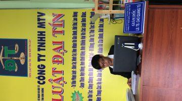 IMG 0790 360x200 - Tư vấn pháp luật Thuận An - Bình Dương