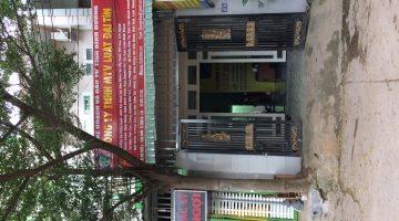 IMG 1230 360x200 - Công ty luật Đồng Nai (0973.427.086 - Ls Tú)