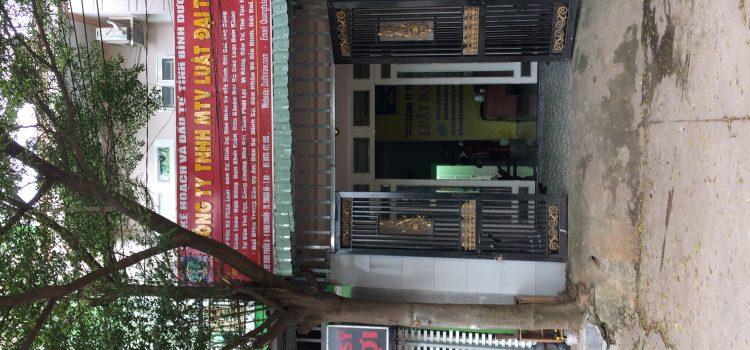 IMG 1230 750x350 - Công ty luật Đồng Nai (0973.427.086 - Ls Tú)