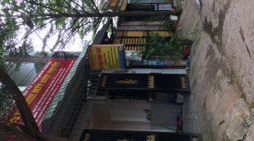 IMG 1232 360x200 - Văn phòng luật sư Thuận an - Luật sư giỏi Thuận An